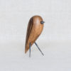 Bird by Stones Forge