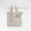 shopping bag by mojo line